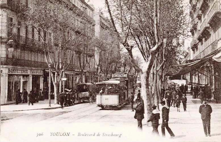 pilou_Toulon_Bd_de_Strasbourg1910